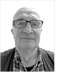 Erkki Bergman | Vientipäällikkö
