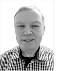 Lasse Sunila | Toimitusjohtaja