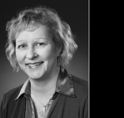 Lahja Harju | Administration Manager